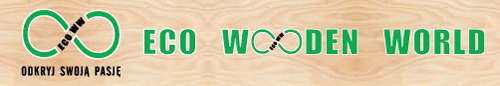 ecowooden-world-logo